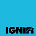 Ignifi