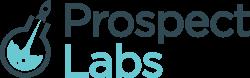 Prospect Labs